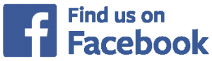 find-us-on-facebook-badge-2-300x87
